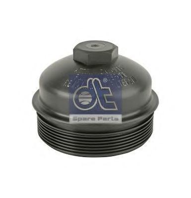 Крышка радиатора DIESEL TECHNIC 4.62780