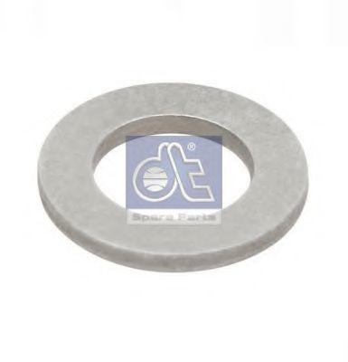 Шайба тепловой защиты DIESEL TECHNIC 6.33091