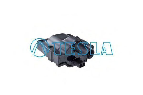 Катушка зажигания TESLA CL578