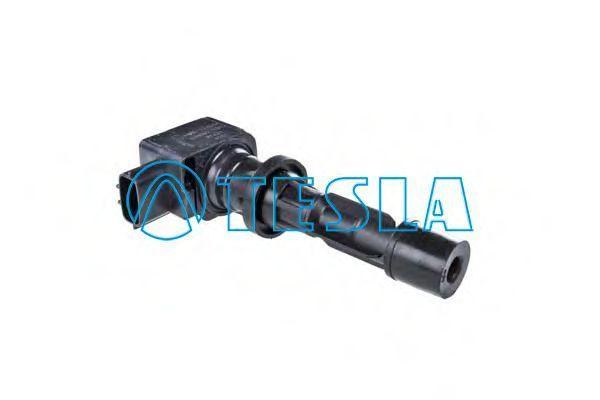 Катушка зажигания TESLA CL599
