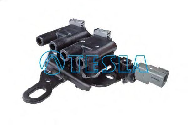Катушка зажигания TESLA CL901