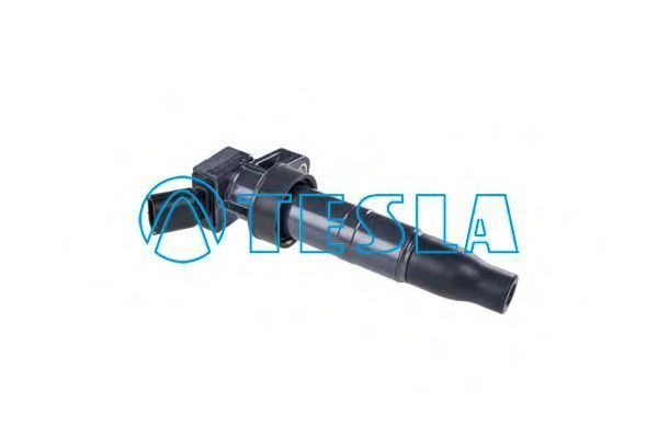 Катушка зажигания TESLA CL902
