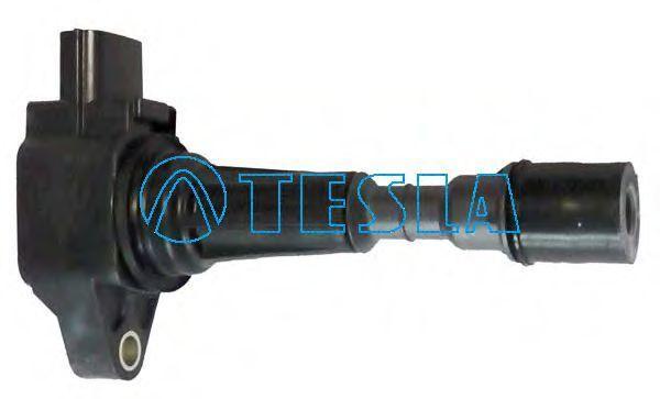 Катушка зажигания TESLA CL905
