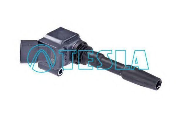 Катушка зажигания TESLA CL032