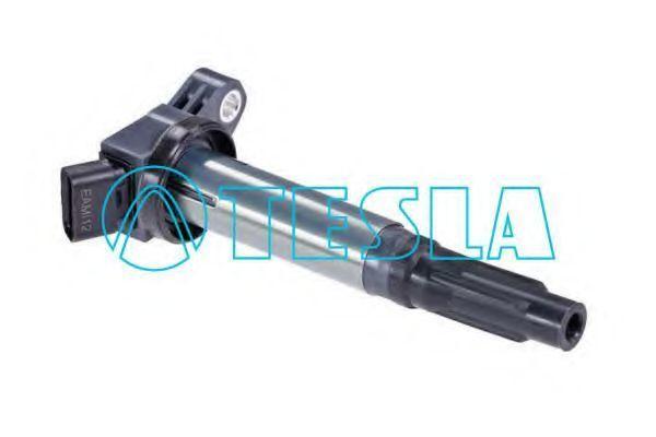Катушка зажигания TESLA CL920