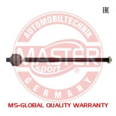 Поперечная рулевая тяга MASTERCARE 25456PCSMS