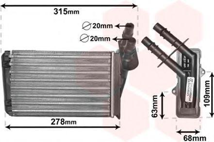 Сильфонный теплообменник для разогрева и слива мазута теплообменник для отопления мощность отводимого тепла до 30 квт