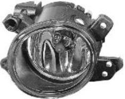 Противотуманная фара VAN WEZEL 3017995
