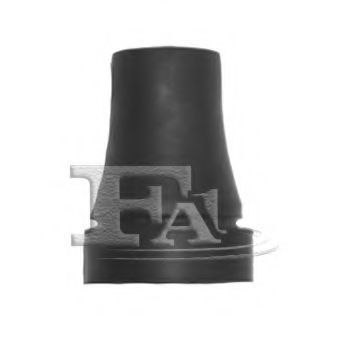 Купить Кронштейн глушителя FA1 113917