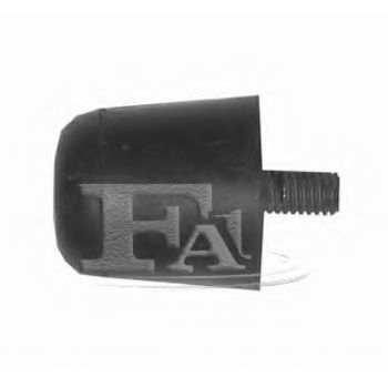 Купить Кронштейн глушителя FA1 113934