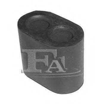 Купить Крепление выхлопной системы FA1 123924