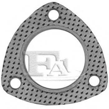 Прокладки выхлопной системы FA1 100-908