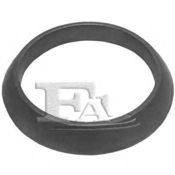 Купить Прокладка выхлопной системы FA1 112973