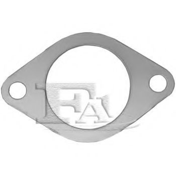 Купить Прокладки выхлопной системы FA1 130910