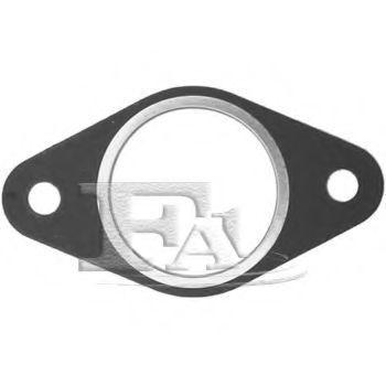 Купить Прокладки выхлопной системы FA1 130913