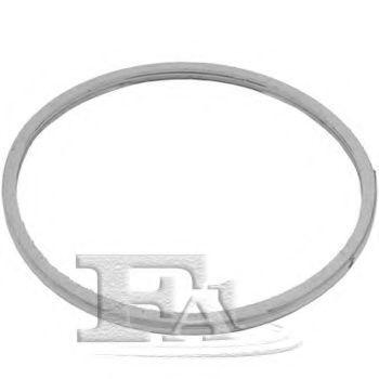 Купить Прокладки выхлопной системы FA1 131978