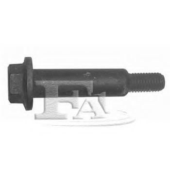 Купить Крепление выхлопной FA1 135970