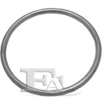 Купить Прокладки выхлопной системы FA1 141950