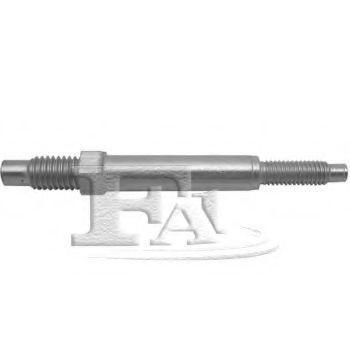 Купить Крепление выхлопной FA1 235912