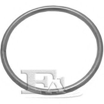 Прокладки выхлопной системы FA1 791-938