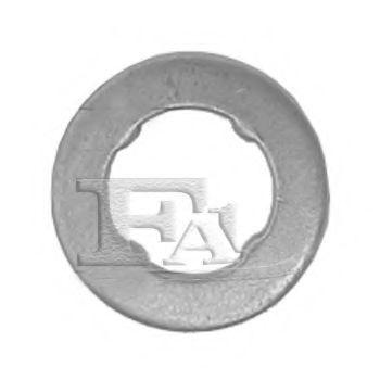 Термошайба FA1 642.695.100