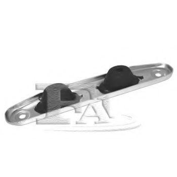 Кронштейн глушителя FA1 113965  - купить со скидкой