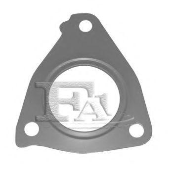 Купить Прокладка выхлопной системы FA1 412517