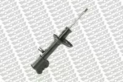 Амортизатор подвески MONROE 11781