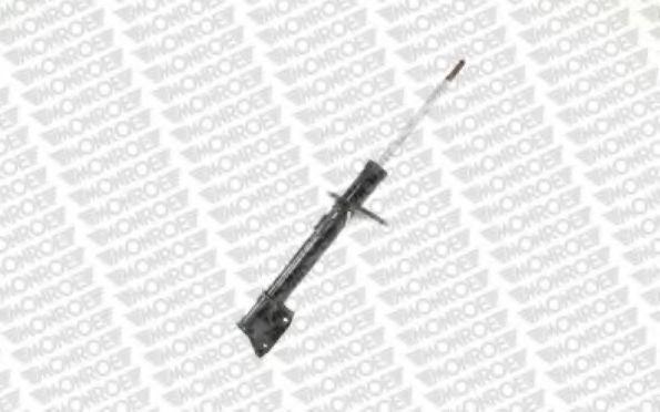 Амортизатор подвески ORIGINAL MONROE G7386