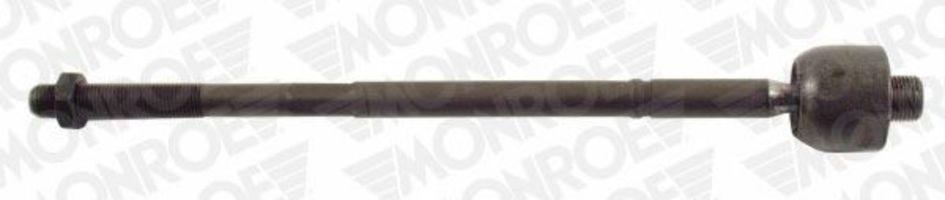 Осевой шарнир, рулевая тяга MONROE L0014