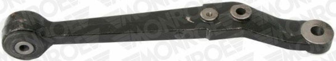 Рычаг подвески MONROE L10513