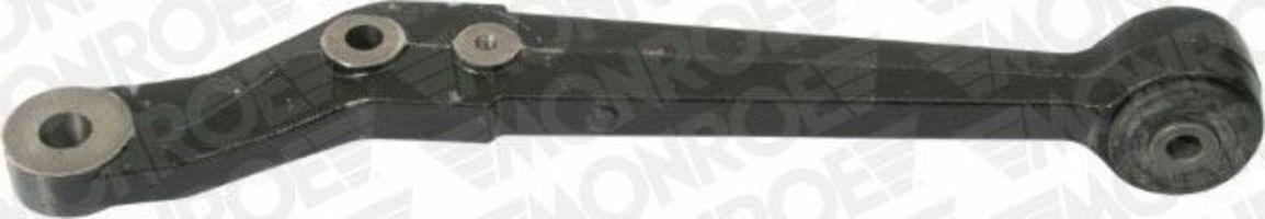 Рычаг подвески MONROE L10516