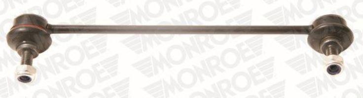 Стойка стабилизатора MONROE L10608