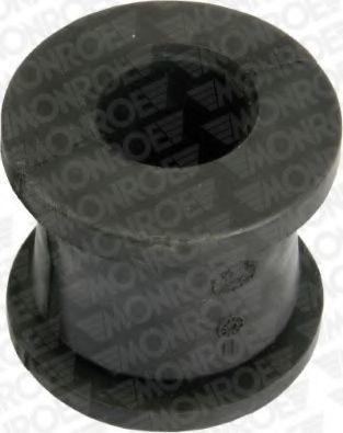 Сайлентблок рычага MONROE L10825