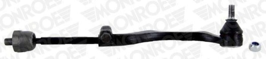 Поперечная рулевая тяга MONROE L11329