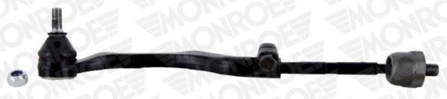 Поперечная рулевая тяга MONROE L11330
