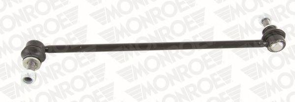 Стойка стабилизатора MONROE L13625