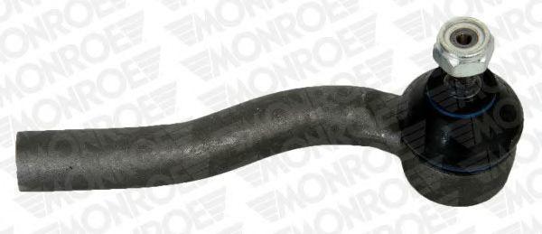 Наконечник рулевой тяги MONROE L15113
