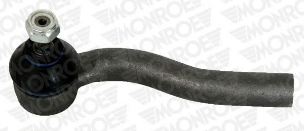 Наконечник рулевой тяги MONROE L15114