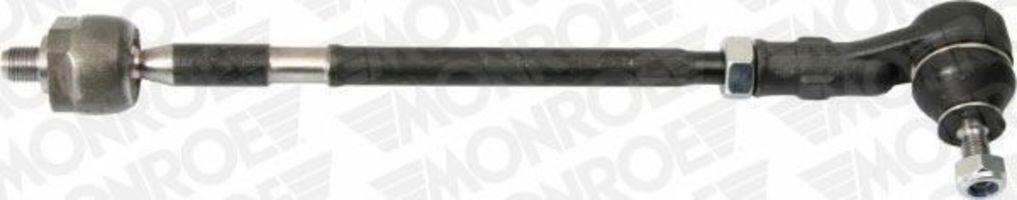 Поперечная рулевая тяга MONROE L16301