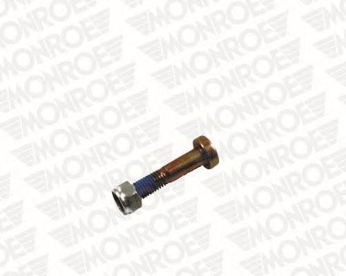 Монтажный комплект рычага подвески MONROE L16861