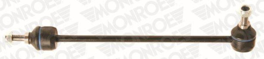 Стойка стабилизатора MONROE L17602