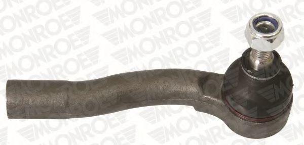 Наконечник поперечной рулевой тяги MONROE L21107
