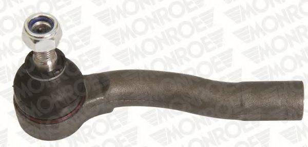 Наконечник поперечной рулевой тяги MONROE L21108