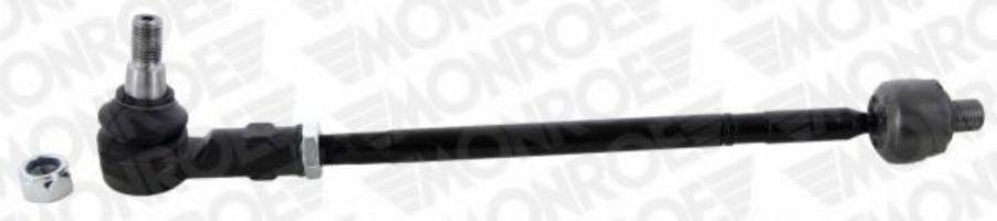 Поперечная рулевая тяга MONROE L23309