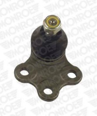 Опора шаровая MONROE L24505
