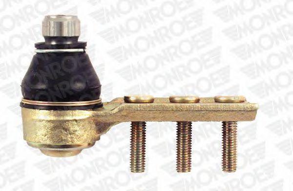 Несущий / направляющий шарнир MONROE L27500