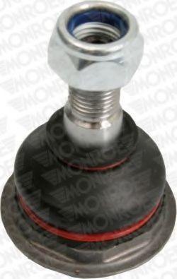Опора шаровая MONROE L28535