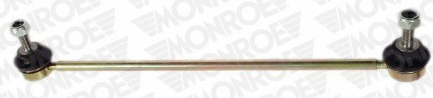 Стойка стабилизатора MONROE L28607