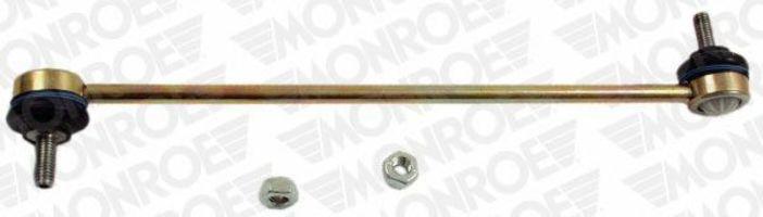 Стойка стабилизатора MONROE L28609